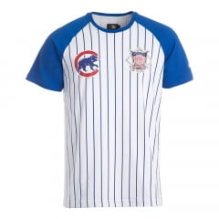 Camiseta Chicago Cubs New Era team 34