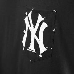 Camiseta New Era MLB New York Yankees star