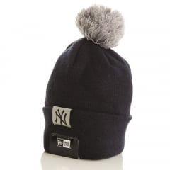Gorro New York Yankees New Era lic