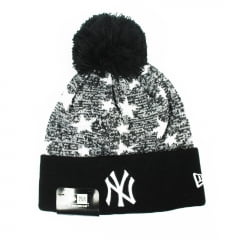 gorro new era new york yankees life 009