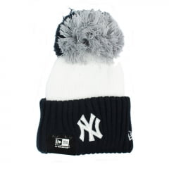 gorro new era new york yankees mondo