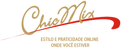 Chic Mix - Praticidade On Line
