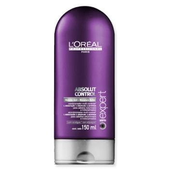 Absolut Control - Condicionador - L`Oréal