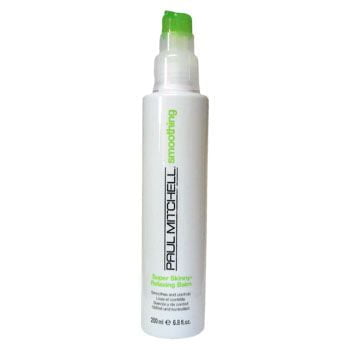 smoothing relaxing balm - paul mitchell