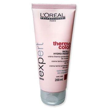 thermo color - l`oréal