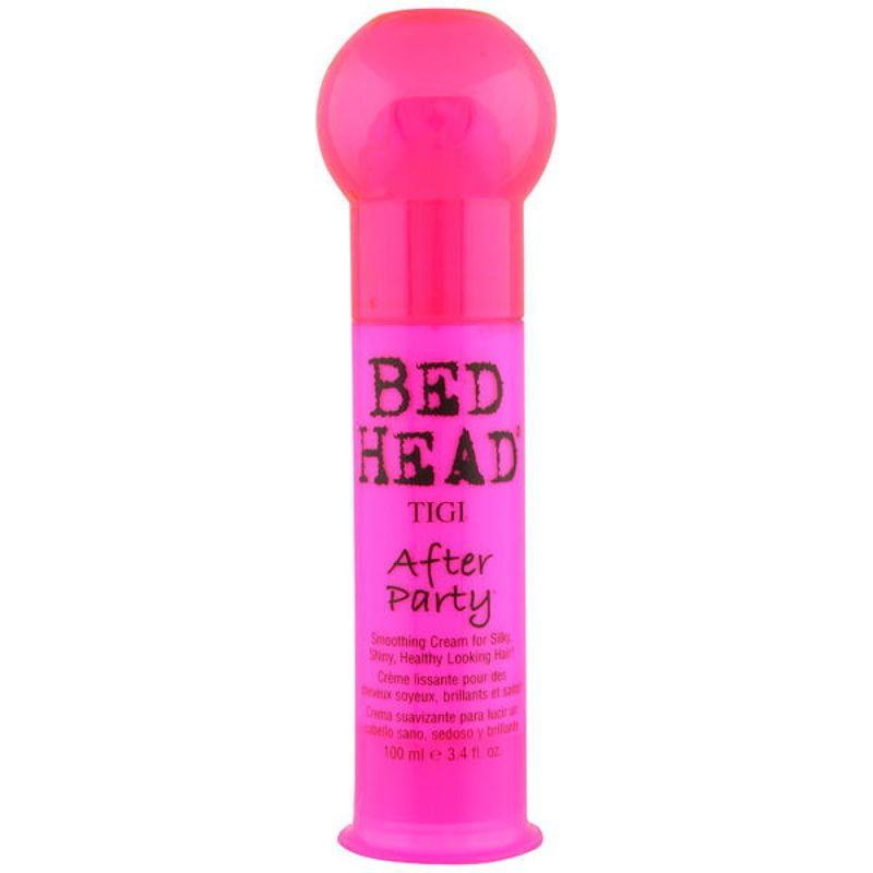 after party - bed head