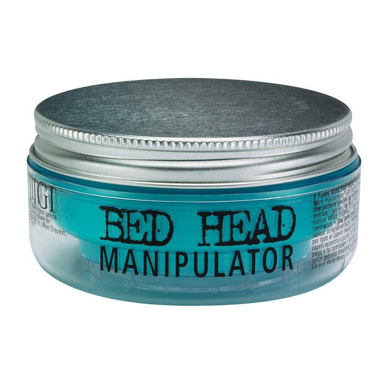 manipulator - bed head