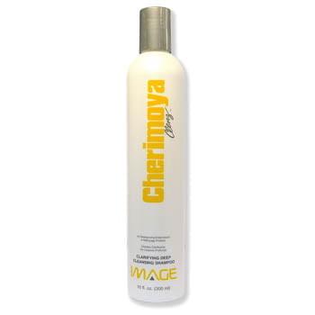 Cherimoya Clenz - Shampoo 300ml - IMAGE
