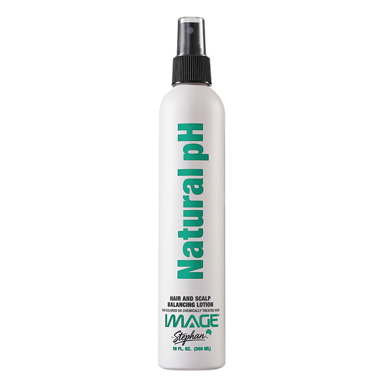 Natural pH Hair and Scalp 300ml - Image