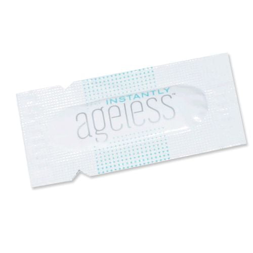 Instantly Ageless Sache 3ml