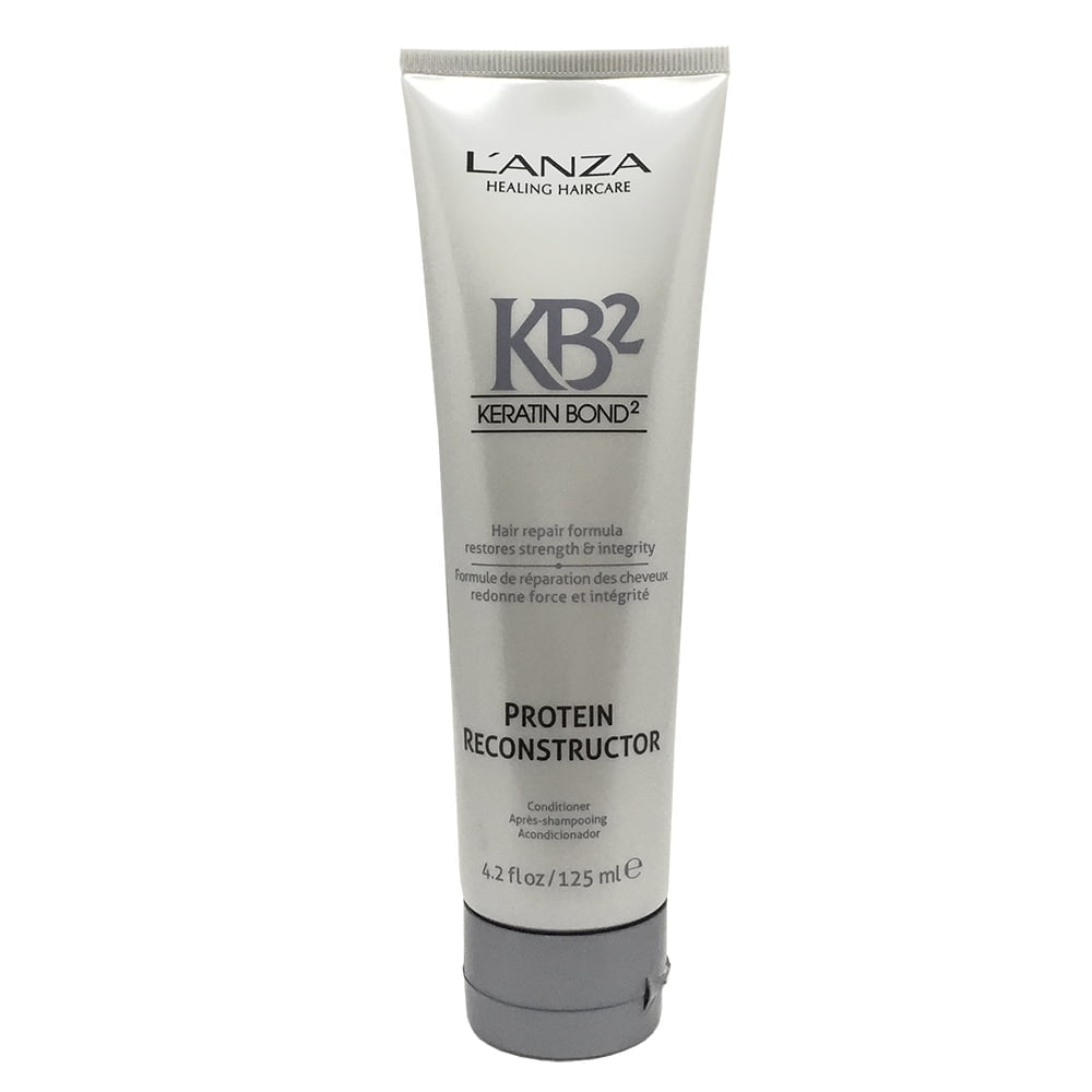 hair repair reconstructor - l`anza