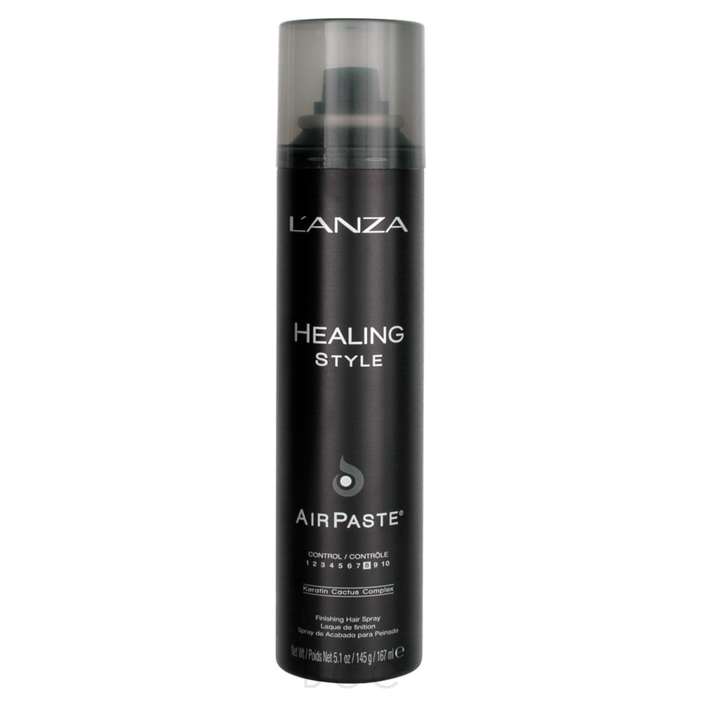 Healing Style Air Paste 167ml - L`ANZA