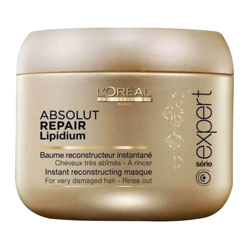absolut repair - máscara - l`oréal