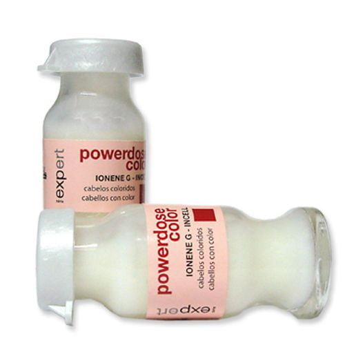 Powerdose Color - 02 unid. Ampola 10ml - L`oréal