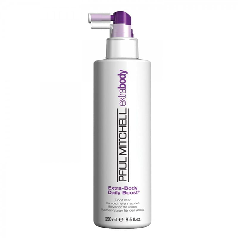 Extra-Body Daily Boost 250ml Paul Mitchell