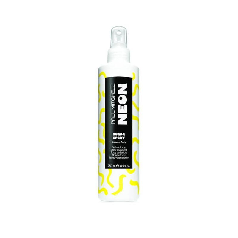 Neon Sugar Spray Texture Body Paul Mitchell