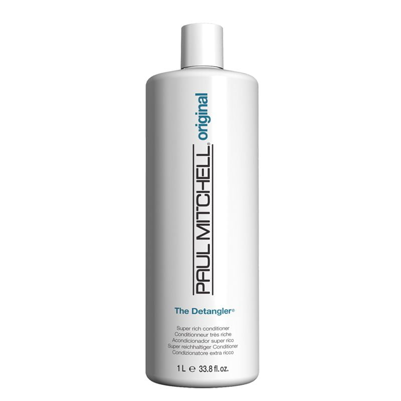 The Detangler 1 Litro Paul Mitchell