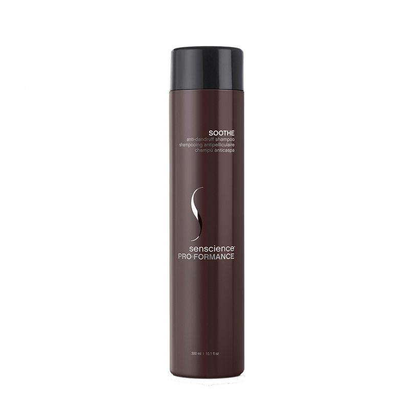 Pro Formance Soothe Anti-Dandruff Shampoo 300 ml - Senscience
