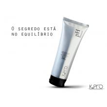 pH Balancer - K.Pro