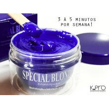 Special Blond K.Pro