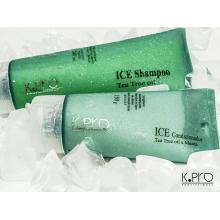 Ice Condicionador - K.Pro