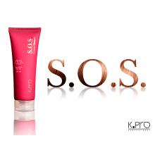 S.O.S Summer Shampoo - K.Pro
