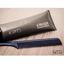 k.Pro Glue - K.Pro