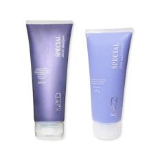 Kit Silver, Shampoo e Condicionador - K.Pro