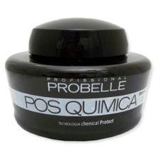 Pós Química Máscara 250g - Probelle
