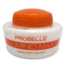 Lumino Max Máscara Regenerador - Probelle