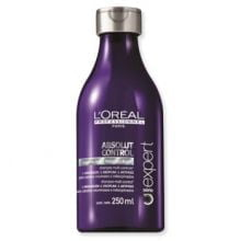 Absolut Control - Shampoo 250 ml - L`Oréal