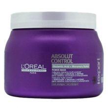 Absolut Control - Máscara 500 g - L`Oréal