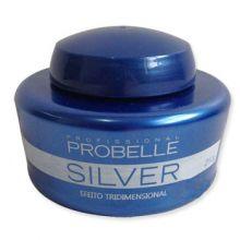 Silver - Máscara Matizadora - Probelle