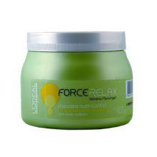 Force Relax - Máscara - L`Oréal