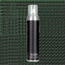 Spray Fixador de Cabelos Efeito Matte - Barba Brasil