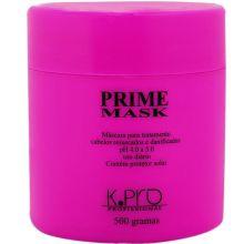 Prime Máscara Hidratante 500 Gr - K.Pro