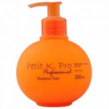 Petit K.Pro Shampoo Teen - K.Pro