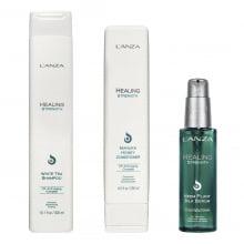 Anti Aging Healing kit - L`ANZA