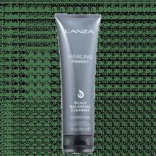 Healing Remedy Scalp Balancing Shampoo - L`ANZA