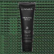 Style Texture Cream  L`anza