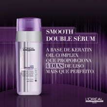 Liss Unlimited Double Sérum SOS 30 ml L`Oréal