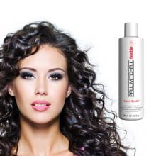 flexible style super sculpt - paul mitchell