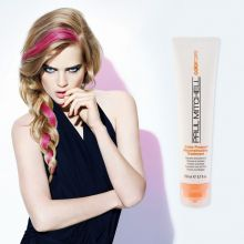 color care protect reconstructive treatment - paul mitchell