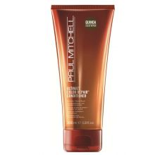 Ultimate Color Repair Conditioner 200ml Paul Mitchell