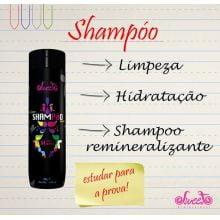 Shampóo - Shampoo em Pó 40g Sweet Hair