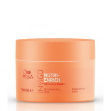 Invigo - Nutri Enrich Máscara 150ml - Wella