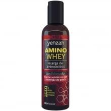 Amino Whey Condicionador Yenzah