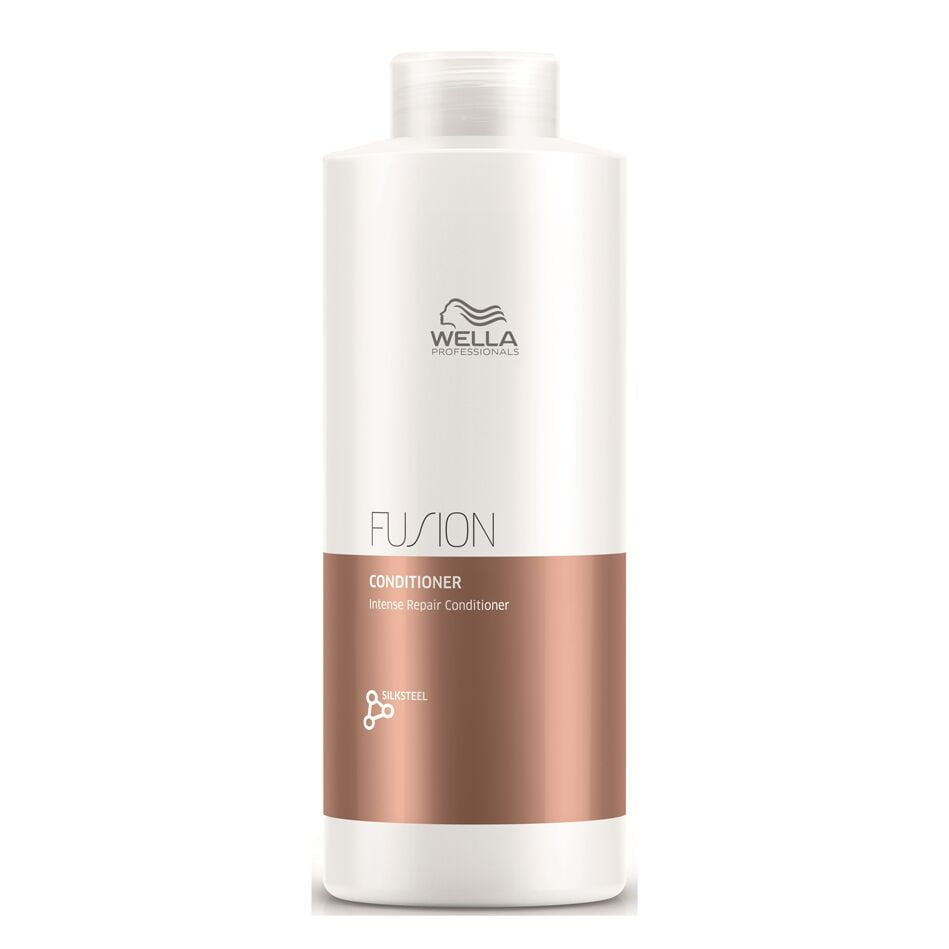 Fusion Condicionador 1000ml - Wella