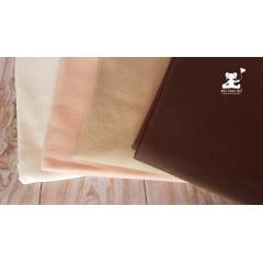 Kit cotton 8%  1/2 metro cada