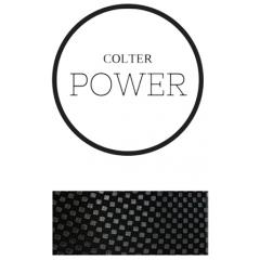 Combo Duas Calça Modeladoras Colter Emana Power
